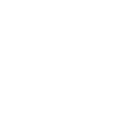 The Manchester Tart Company